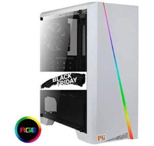MEGAPORT PC GAMER 6 1