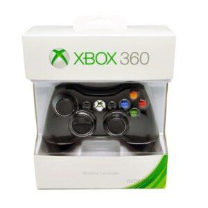 XBOX ONE WIRELESS 1