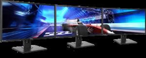 monitor-asus-gamer-24 1