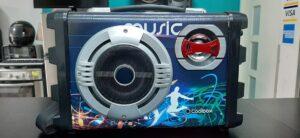 coolbox 1
