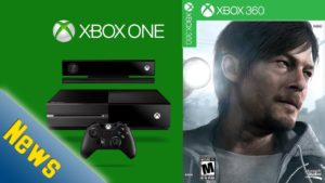 SILENT HILL P.T XBOX ONE 1