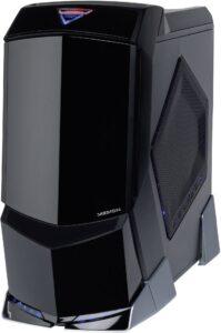 MEDION ERAZER X57 INTEL CORE I5-6400 1