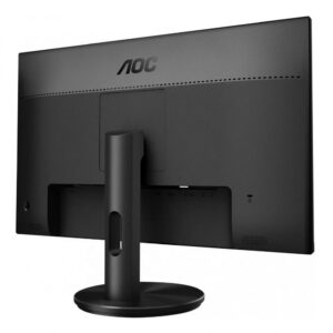 monitor-gamer-aoc-75hz 1