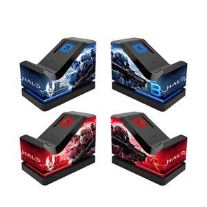 XBOX ONE HALO 1