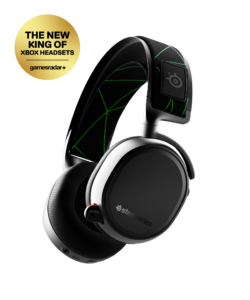 STEELSERIES ARCTIS 9 XBOX ONE 1