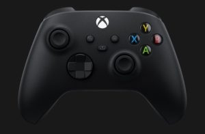 XBOX ONE X CONTROLLER 1
