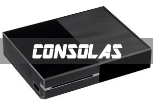 consolas gaming categoría