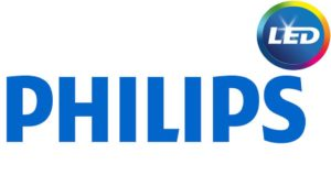 marca philips monitores gaming