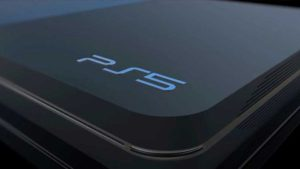 vagaming anuncia lanzamiento 2020 playstation 5