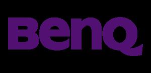 BENQ 1