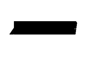 fabricante de portátiles ashata