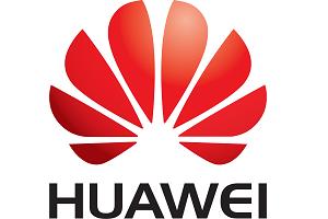 logo de marca huawei portátiles gaming