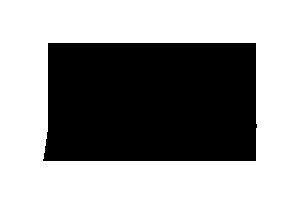 logo marca terra mobile portátiles gaming