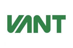 logo marca vant portátiles gaming