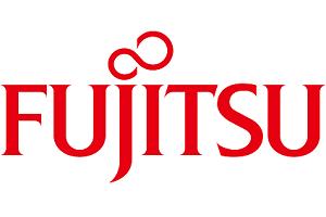 marca de portátiles fujitsu