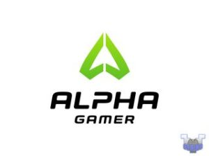 ALPHA GAMER sillas gaming