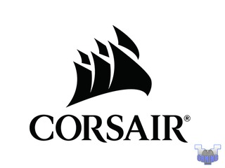 CORSAIR sillas gaming