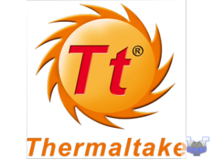 Thermaltake sillas gaming