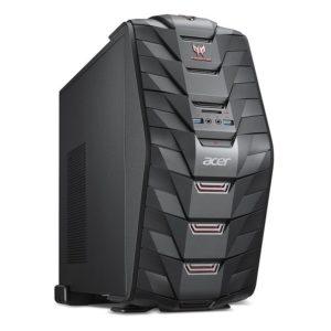 ACER G3-710 GAMING PC 1