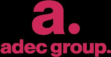 ADEC 1