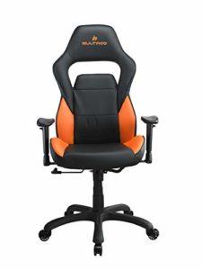 bl-ch-gt10-orange 1