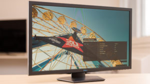 dell s2419hgf review 1
