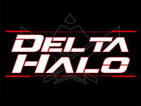 delta audio esports