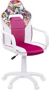 drw-sticker-color:-blanco---rosa-–-sticker