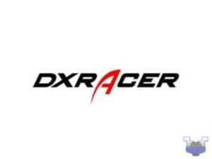 dxracer sillas gaming