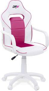 gamer-color:-blanco-–-rosa