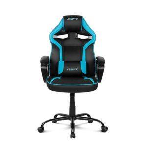 gamer-color:-negro--azul-agua