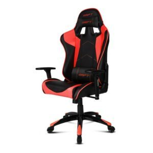 gamer-color:-negro---rojo-intenso