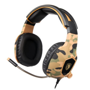 gamer-color:-ng-–-camuflaje 1