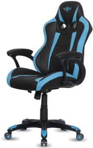 gaming-color:-color:-negro-y-azul