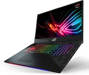 GAMING LAPTOP WAVE 9 PRO 2060 1