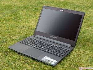 gigabyte 14 1