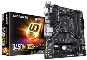 gigabyte 37 5 1