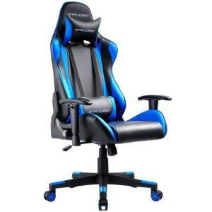 gt002-blue