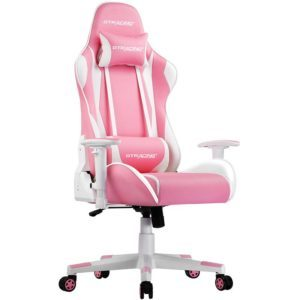 gt002-pink