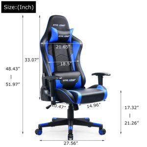 gt890m-blue