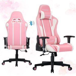 gt890m-pink
