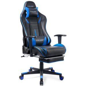 gt909-blue