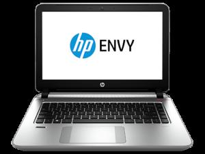 HP ENVY 14 1