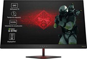hp omen 27 monitor gaming de 27 1