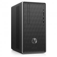 HP SLIMLINE 290-A0022NSAMD A4-9125/4GB/256GB SSD 1