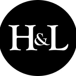 HYL 1