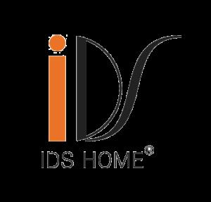 IDS HOME 1