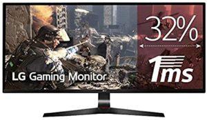 lg 29um69g b monitor gaming 1
