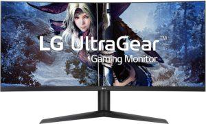 lg gaming ultrawide monitor 38gl950g 1