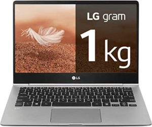 LG GRAM 13Z990 1